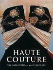 (Haute Couture)