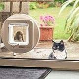 SureFlap - Sure Petcare Microchip Cat