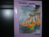 AE - Global Issues 92/93, , 1561340901