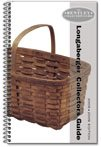Bentley Guide: Longaberger Collectors Guide (The Bentley (Longaberger Baskets Pottery)