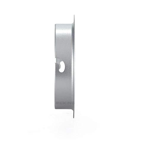 Mounting Elinchrom-Mount Speed Ring softbox Inner Elinchrom Mount for Studio Flash Strobe Light