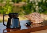 boat coffee cup - 6
