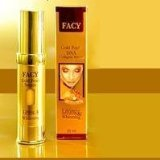 Product review for New Facy : Gold Pearl DNA Collagen Serum Beauty Product of Thailand