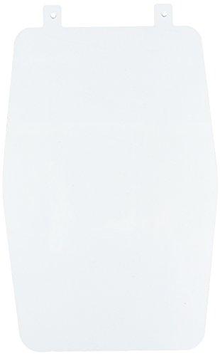PETMATE BARNHOME II & 3 DOOR EXTRA-SMALL
