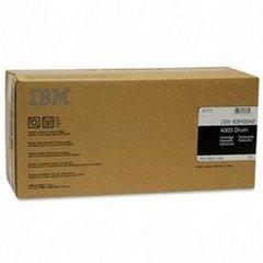 IBM 110V Maintenance Kit For InfoPrint Color 1767 Printer 39V2320