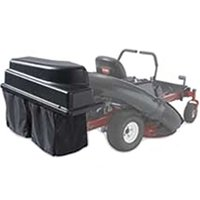 Only fits Toro Timecutter Models 2010 and older. For 42 and 50 Inch models only.