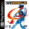 IF YOU HAVE ENOUGH GAME INSERT DISK VR BASEBALL 1999 OTHERWISE YOU GOT YOURSELF ANOTHER COASTER (SONY PLAYSTATION CD-ROM VIDEO GAME DISK VERSION) (IF  YOU HAVE ENOUGH GAME INSERT DISK VR BASEBALL 1999 OTHERWISE YOU GOT YOURSELF ANOTHER COASTER (SONY PLAYSTATION CD-ROM VIDEO GAME DISK VERSION), IF YOU HAVE ENOUGH GAME INSERT DISK VR BASEBALL 1999 OTHERWISE YOU GOT YOURSELF ANOTHER COASTER (SONY PLA