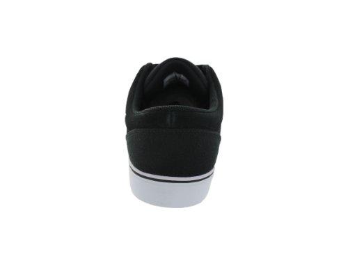 Herren Skateschuh Nike Satire Skate Shoes