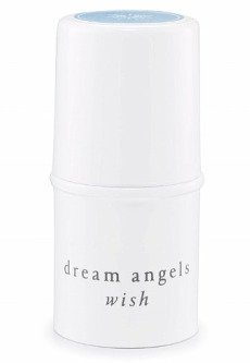 VICTORIAS SECRETS DREAM ANGELS WISH SOLID PERFUME (Ounce 0.15 Solid Fragrance)