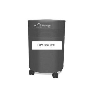 Airpura Air Purifier T600 Replacement Filter - 600CT HEPA Ba