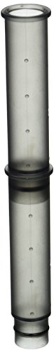 Eheim AEH4009610 Intake Extension 494 for Aquarium Water Pump