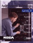 Audio Systems Technology #2 - Handbook For Installers And En