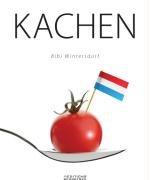 KACHEN: Luxemburgische Spezialitäten - Plats luxembourgeois