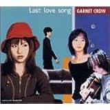 Last love song