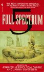 Full Spectrum 5, Jennifer Hershey, 0553575228