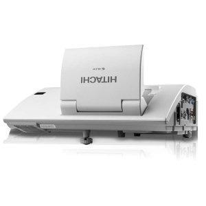 Hitachi CP-AW2519N Cp-aw2519n Wxga 2500lumen 2000:1 Hdmi