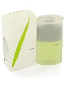 Prescriptives Calyx 1.6 oz. Exhilarating Fragrance Spray Women