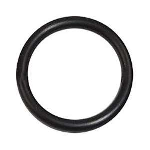 - Superior Parts SP 883-431 Aftermarket Piston O-Ring for Hitachi NR65AK, NV75AG, NV85AG Nailers - 2 pcs/pack