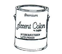 valspar-44-3054-qt-1-quart-magenta-base-accent-color-interior-exterior-latex-satin-enamel
