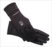 SSG All Sport Polartec Riding Glove by S...