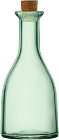 Bormioli Rocco Country Home Gotica 8 1/2 Ounce Bottle, Set of 12