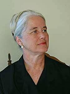 Margaret Starbird