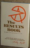 The Results Book, Wally Minto, 0890361126