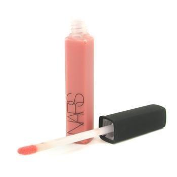 Makeup - NARS - Lip Gloss - Sweet Revenge 8g/0.28oz