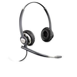 PLNHW720 - Plantronics EncorePro 720 Customer Service Headset