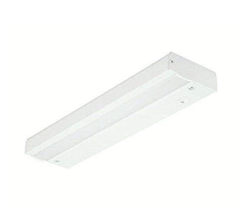 Commercial Led Lighting Options - 4