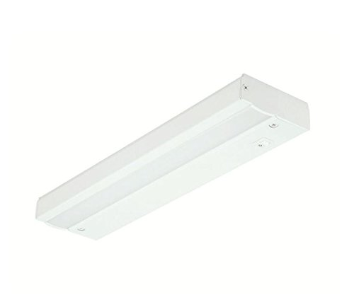 COMMERCIAL ELECTRIC 12 IN UNDER CABINET LIGHT