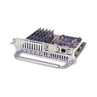 Cisco NM-HDV-1E1-30 Digital T1/E1 Packet Voice Trunk Network Module