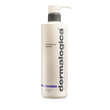 Which is the best dermalogica face cleanser for dry skin?