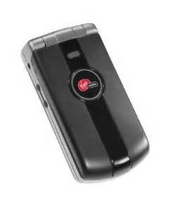 Compare Price To Virgin Mobile Unlocked Phones