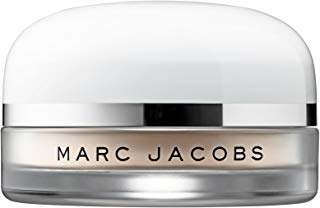 MARC JACOBS BEAUTY Finish-Line Perfecting Coconut Setting Powder -34 Invisible