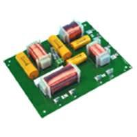 Frequenz Weiche 3 Wege SPF 8 Frequenzweiche 400 W 12 db