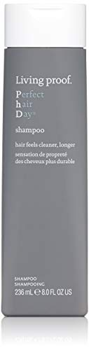 Living Proof Perfect Hair Day Shampoo, 8 Fl Oz