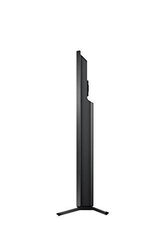 027242888241 - Sony XBR55X810C 55-Inch 4K Ultra HD Smart LED TV (2015 Model) carousel main 5