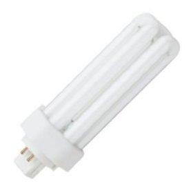 Westinghouse Cfl Bulb Elect. 32 W 3500 K 82 Cri Cd