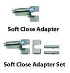 hinge-attachment-soft-close-nexis-soft-close-adapter