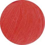 Lana Grossa Silk - Silkhair Mohair 70 Watermelon