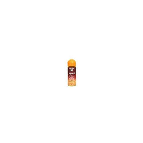 Fantasia Argan Oil Curl Define Creme 2oz