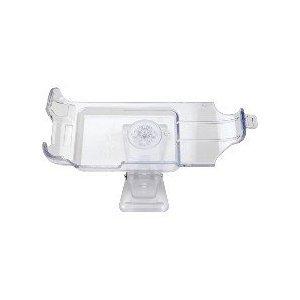(LG OEM VX10000 Voyager Clear Holster )