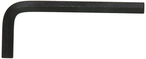 102 Tip Mm (Bondhus 12274 9mm Hex Tip Key L Wrench with ProGuard Finish, 102mm)