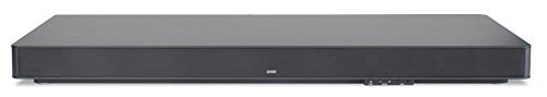 "ZVOX SoundBase 770 42"" Sound Bar"