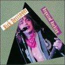 Rick Derringer - Required Rocking - Zortam Music