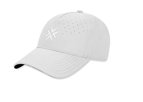 Callaway Golf 2019 Women's Opti Vent Hat, - Golf Women For Hats Callaway