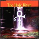 PRINCE-The Holy River-CDM