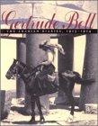 """Gertrude Bell - The Arabian Diaries, 1913-1914"" av Rosemary O'Brien"