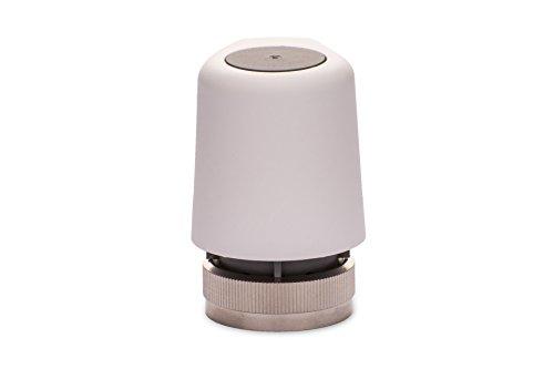 EAZY Systems Stellantrieb 230-V AC für Fußbodenheizung M30x1,5